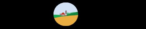 cropped-sogs_logo3